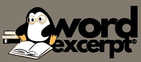 WordExcerpt